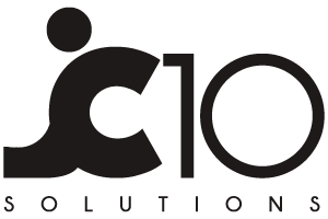 logo-jc10solutions