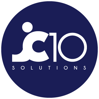 JC 10 Solutions